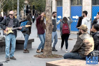 Dancing-in-the-Street---Zion-Square