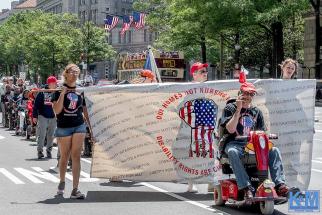 Protest-Washington-DC-1