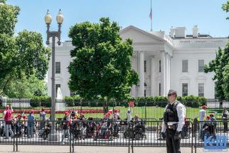 Protest-Washington-DC-3